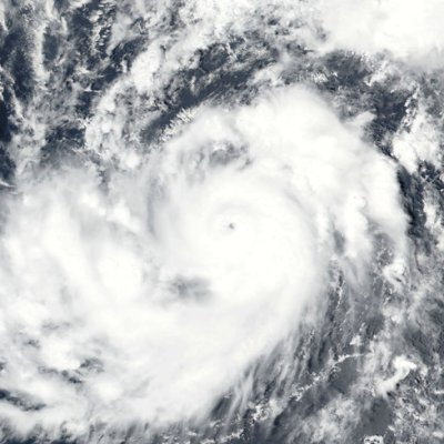 Five Ways to Prepare for a Hurricane