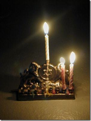 2nd-night-menorah