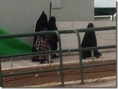 burqa-family-beit-shemesh