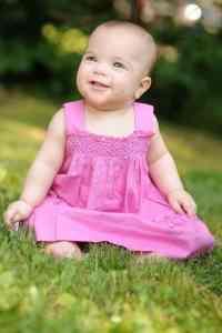 baby-girl-pink-jumper