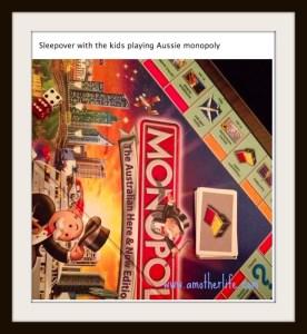 aussie monopoly