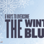 overcome-winter-blues