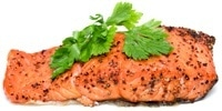 https://authoritynutrition.com/11-benefits-of-salmon/