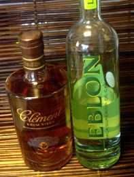 cachaca-and-rhum-agricole