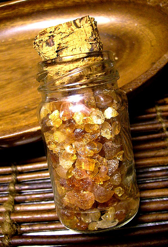 gomme-gum-arabica-crystals-bottle
