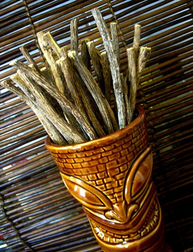 s-licorice-sticks