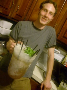 chris-and-giant-queens-park-swizzle