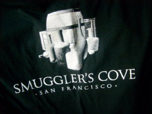 smugglers-cove1