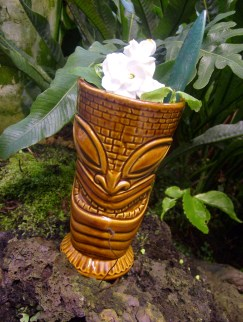 tiki-cloud-no-2