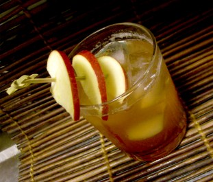 fall-cocktails-winds-of-falls