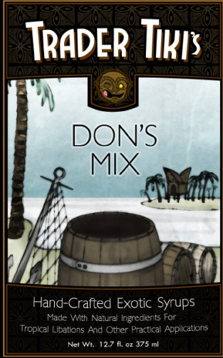 donns-mix-label