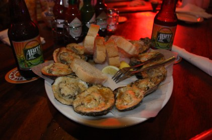 charbroiled-oysters-at-acme1