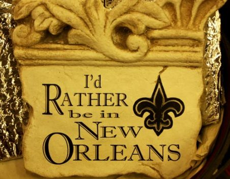 id-rather-be-in-nola1