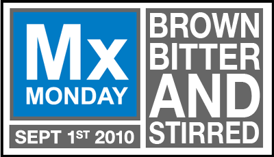 mxmo-brown-and-bitter