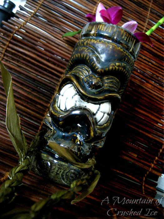 "Rum, Tiki Drinks & Exotica… – Page 9 – ""What one rum can't ..."