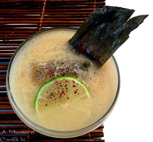kombu-sour-for-blog