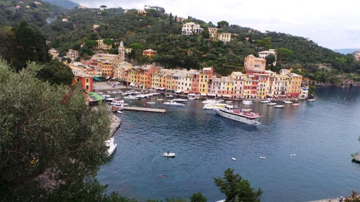 portofino-view-from-the-top