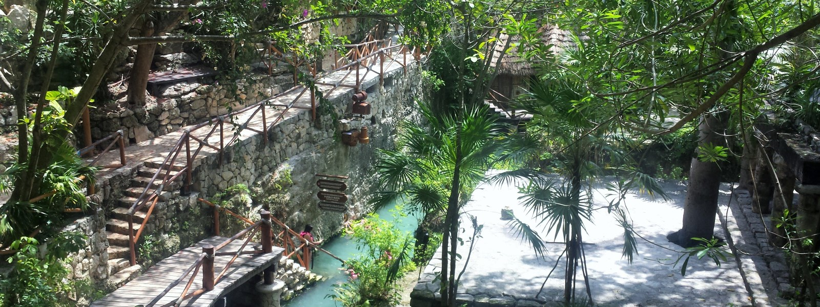 reasons-you-must-visit-xcaret