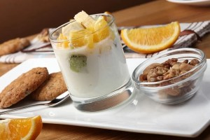 aliments à éviter produits laitiers allaitement