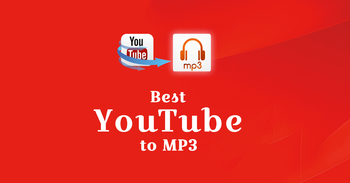 Best Convert YouTube To MP3 Downloader Online Mobile