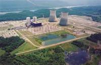 Belfonte Nuclear Plant