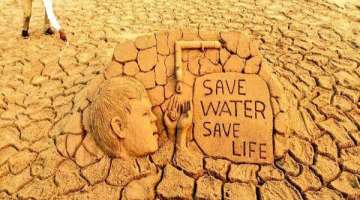 Is Cape Town's Water Crisis Really Over? - AMPAC USA Seawater Desalition