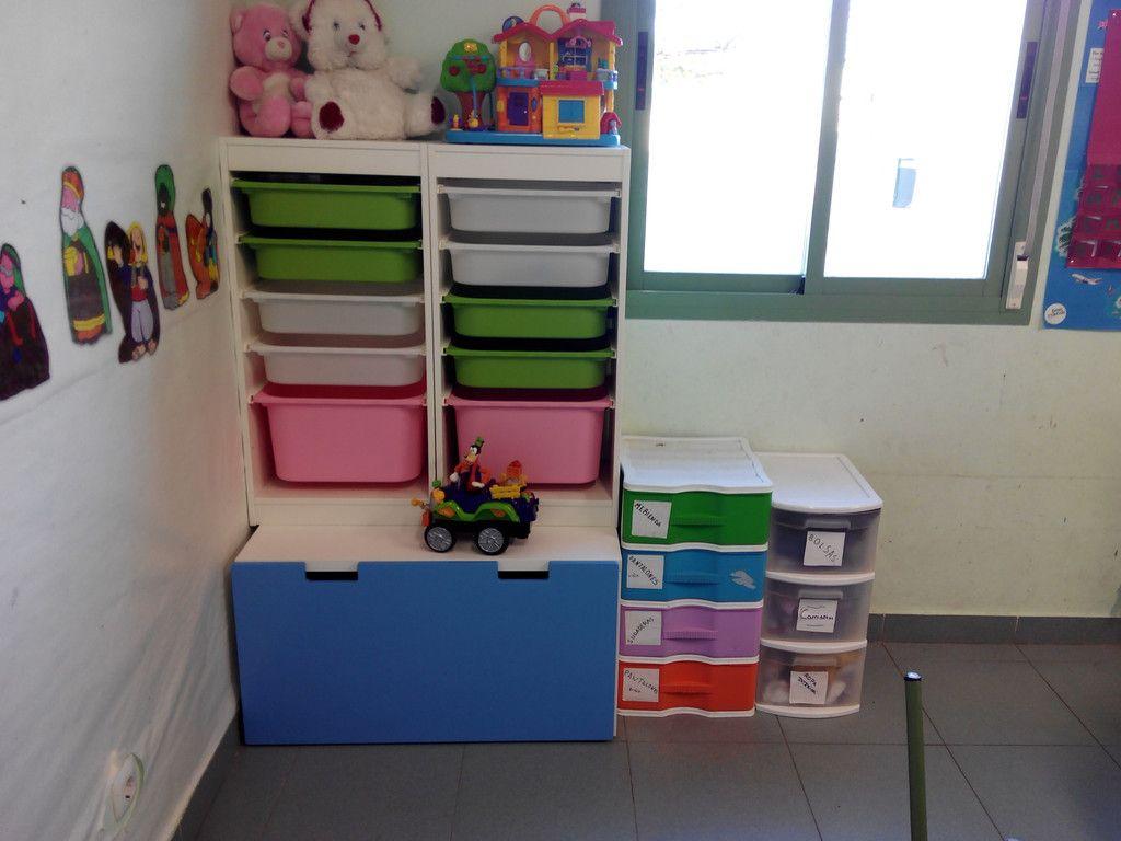 Nuevos Muebles Ampa Salvador Dal  # Muebles Juguetes Ikea