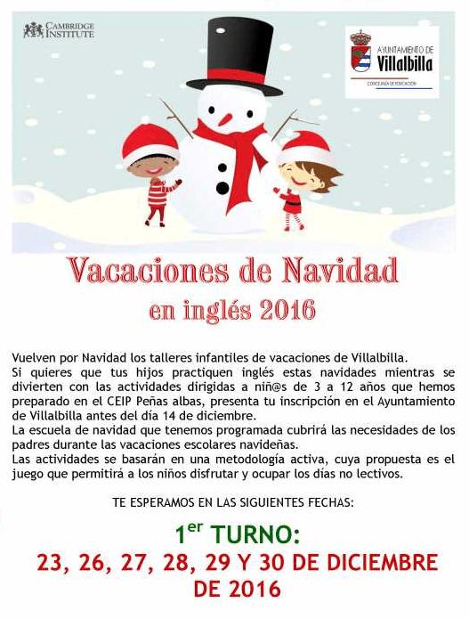 talleres-infantiles-navidad-2016