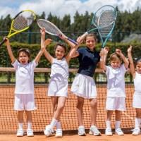 Escuela-de-tenis-CEIPSO-El-Cantizal