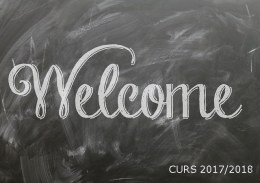welcome-998360_640
