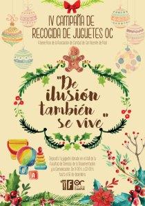 03-12-2015 JUGUETES G(1)
