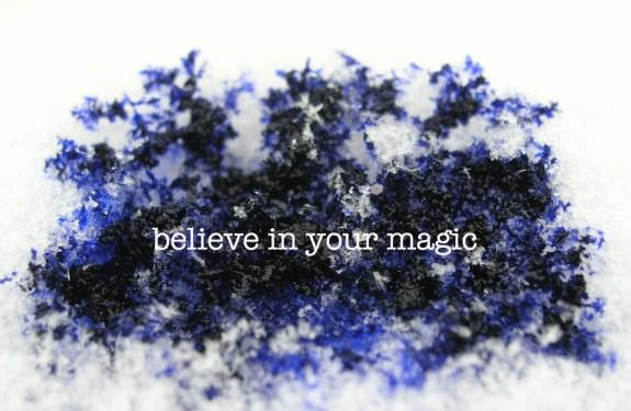 Believe_Magic