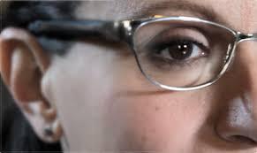 Gafas auditivas: una solución para muchos pacientes