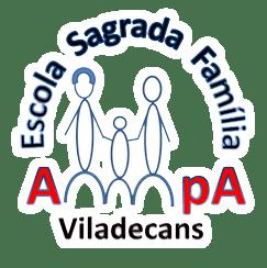AMPA – Escola Sagrada Família Viladecans