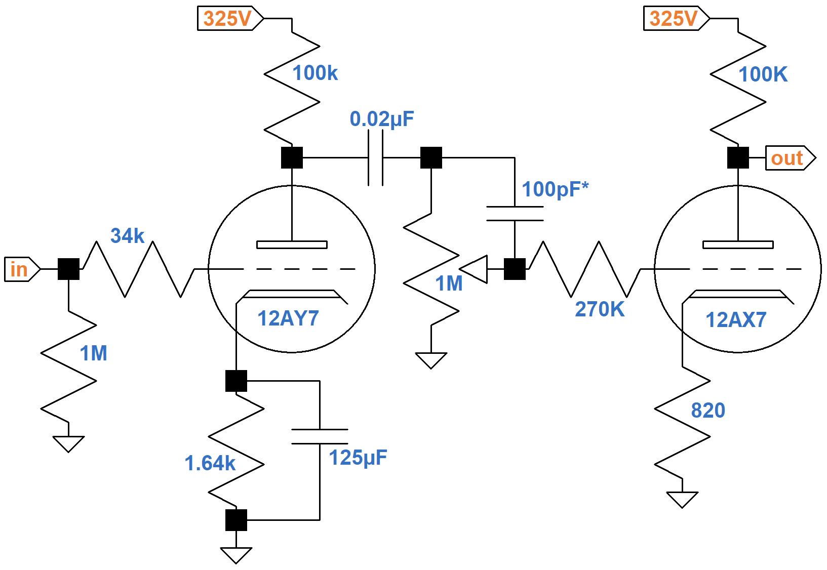 5F6A SCHEMATIC PDF