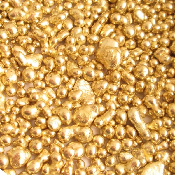 Pandora 3NL oro amarillo 18 ktes 3N  AMPCOR