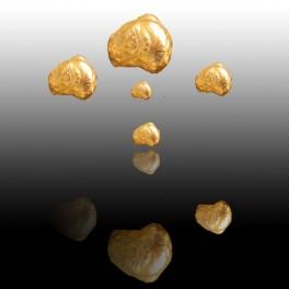 Legor LSG409V soldadura oro amarillo 18 Ktes  AMPCOR