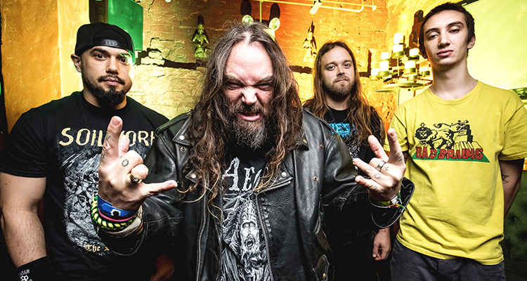 band-soulfly