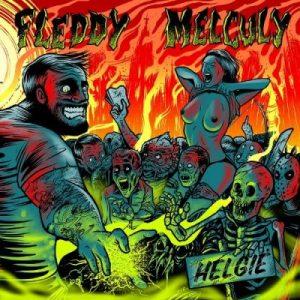 fleddy-melculy-helgie