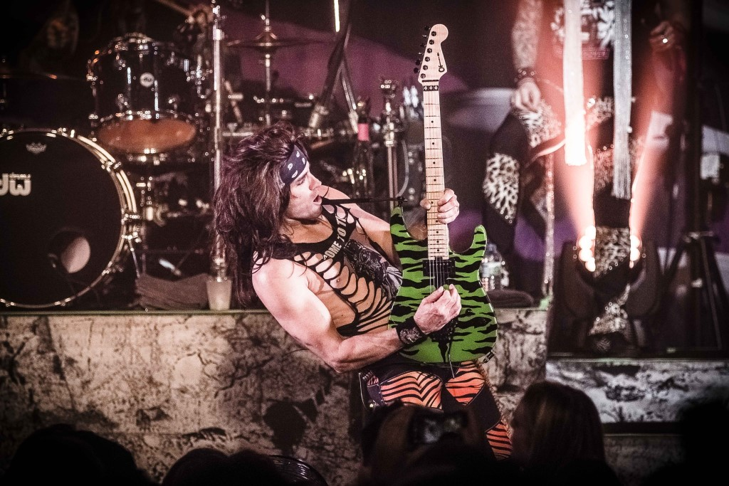 steelpanther-07