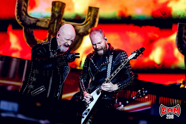 Judas_Priest_GMM18