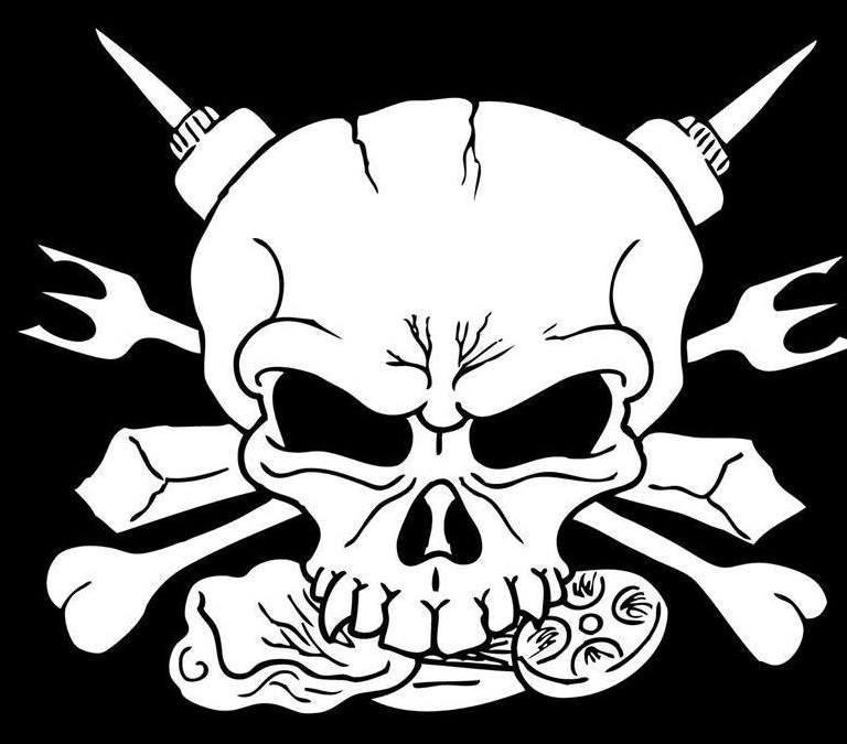 Frietrock2018_logo