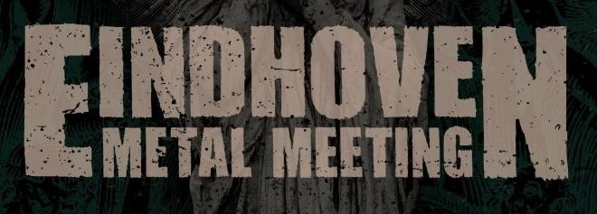 Eindhoven Metal Meeting maakt eindstand publiek