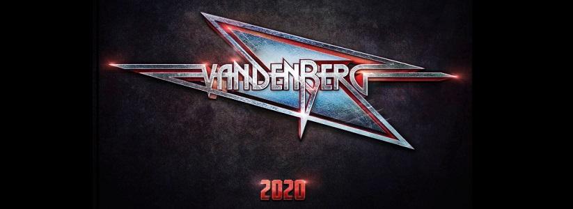 Vandenberg deelt Skyfall