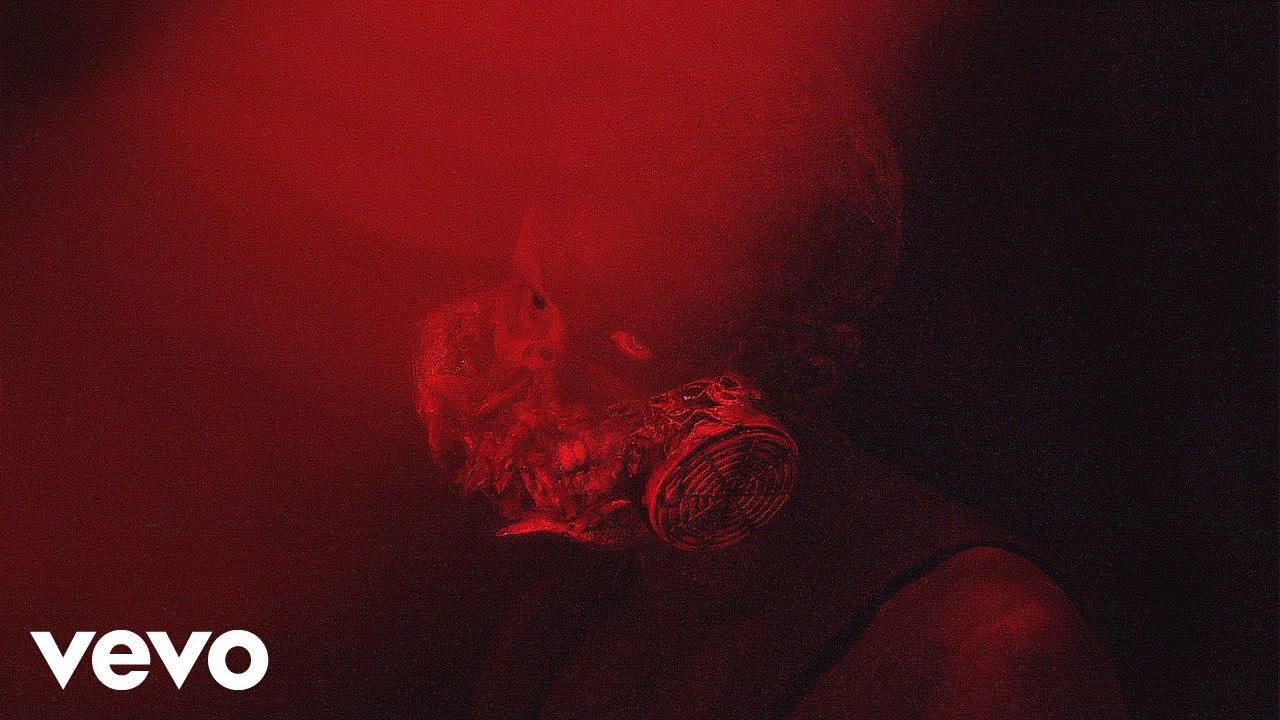 Bring Me The Horzion – Parasite Eve