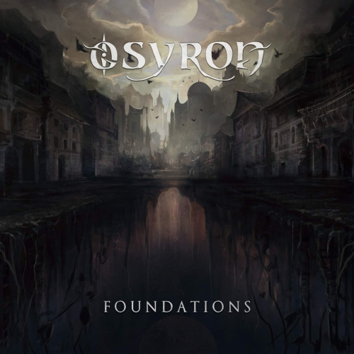 Osyron – Foundations