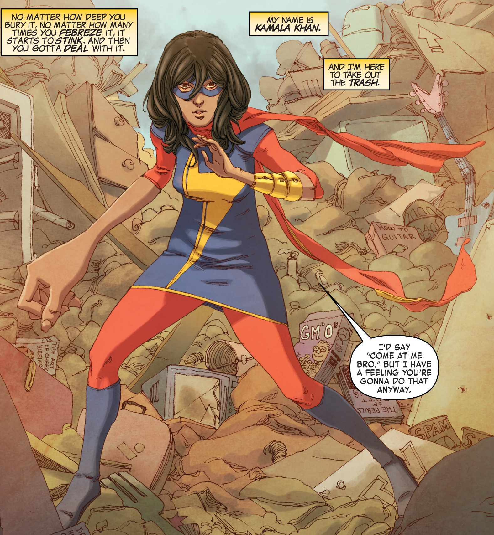 3580100-all-new-marvel-now-point-one-001-032-ms-marvel-tops-october-sales-charts-go-kamala-go