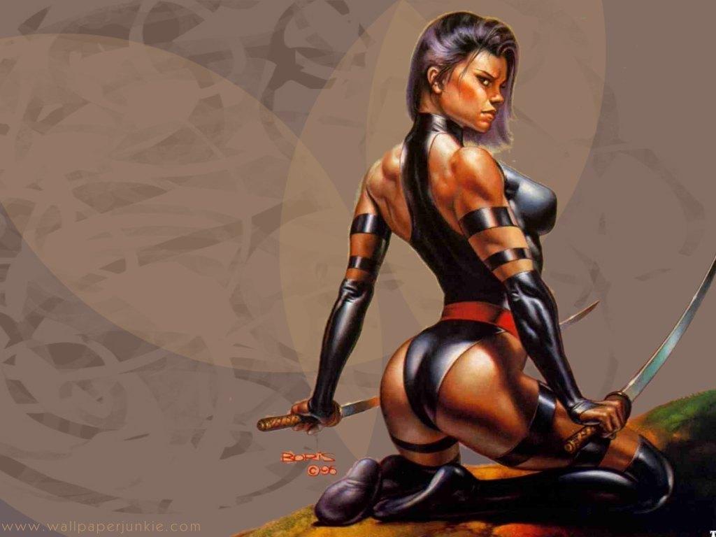 Psylocke-marvel-comics-9266981-1024-768