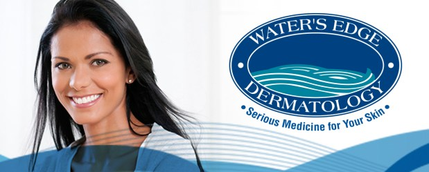 Water's Edge Dermatology Practitioner Videos