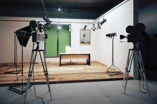Video in Web